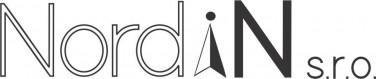 nordin logo