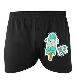 f724d7cc6b7 Vtipné originální spodní prádlo- kalhotky